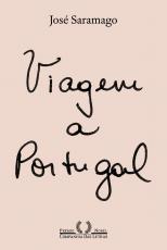 VIAGEM A PORTUGAL (NOVA EDIÇÃO)