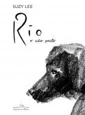 RIO, O CÃO PRETO