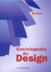 ENCICLOPEDIA DO DESIGN