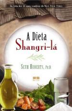 DIETA DE SHANGRI-LÁ, A