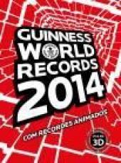GUINNESS WORLD RECORD 2014