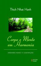 CORPO E MENTE EM HARMONIA