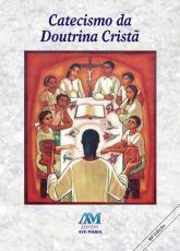 CATECISMO DA DOUTRINA CRISTA