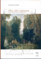 OLHAR SABER REPRESENTAR - SOBRE A REPRESENTACAO...