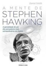 MENTE DE STEPHEN HAWKING, A