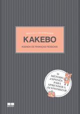 KAKEBO: AGENDA DE FINANCAS PESSOAIS