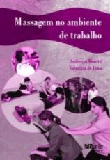 MASSAGEM NO AMBIENTE DE TRABALHO