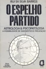 O ESPELHO PARTIDO