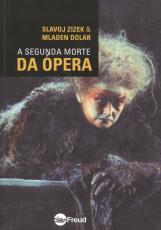 SEGUNDA MORTE DA OPERA