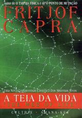 TEIA DA VIDA, A