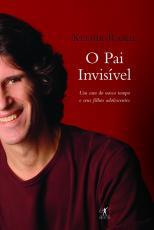 O PAI INVISÍVEL