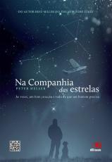 NA COMPANHIA DAS ESTRELAS