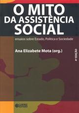 MITO DA ASSISTENCIA SOCIAL, O