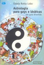 ASTROLOGIA PARA GAYS E LÉSBICAS