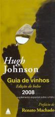 GUIA DE VINHOS 2008 - EDICAO DE BOLSO