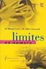 LIMITES NO NAMORO - 1ª