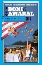 GUIA BONI & AMARAL - 2015