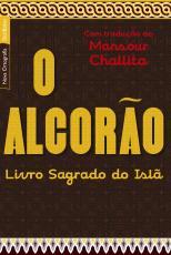 O ALCORÃO (EDIÇÃO DE BOLSO)