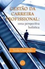 GESTAO DA CARREIRA PROFISSIONAL