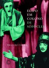 EDIPO EM COLONO DE SOFOCLES