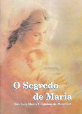 SEGREDO DE MARIA, O