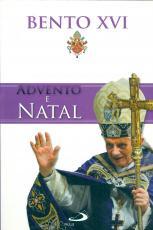 ADVENTO E NATAL