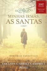 MINHAS IRMÃS AS SANTAS