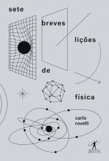 SETE BREVES LIÇOES DE FISICA