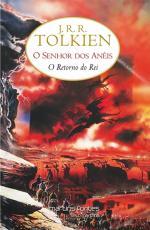 SENHOR DOS ANÉIS, O - O RETORNO DO REI