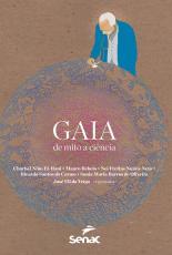 GAIA - DE MITO A CIENCIA - 1