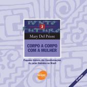 CORPO A CORPO COM A MULHER - 2