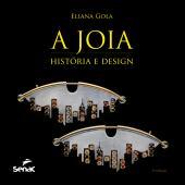 JOIA, A - HISTORIA E DESIGN - 2