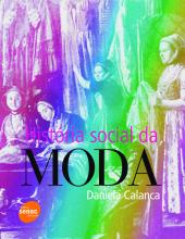HISTORIA SOCIAL DA MODA - 1