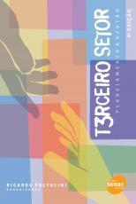 TERCEIRO SETOR - PLANEJAMENTO E GESTAO - 4