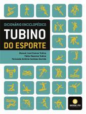 DICIONARIO ENCICLOPEDICO TUBINO DO ESPORTE - 1