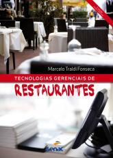 TECNOLOGIAS GERENCIAIS DE RESTAURANTES - 7ª
