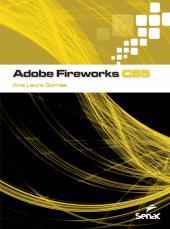 ADOBE FIREWORKS CS5 - 1