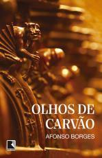 OLHOS DE CARVÃO