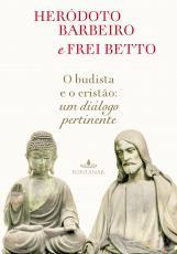 BUDISTA E O CRISTÃO, O