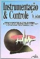INSTRUMENTACAO E CONTROLE