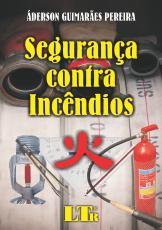 SEGURANCA CONTRA INCENDIOS - 1