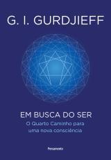 EM BUSCA DO SER