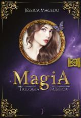 MAGIA - VOLUME I