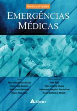 EMERGÊNCIAS MÉDICAS - REVISTA E AMPLIADA