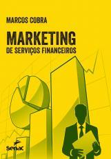 MARKETING DE SERVIÇOS FINANCEIROS