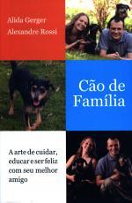 CAO DE FAMILIA