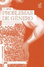 PROBLEMAS DE GENERO - FEMINISMO E SUBVERSAO DA...