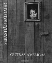 OUTRAS AMÉRICAS