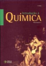 INTRODUCAO A QUIMICA