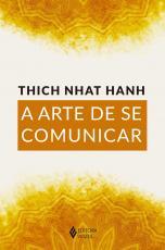 ARTE DE SE COMUNICAR